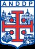 logo-anddp